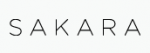 Sakara Coupon Codes