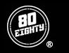 80Eighty Discount Code