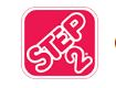 Step2 Discovery Coupon Code